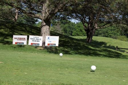 First Annual Golf Outing - Photo 10